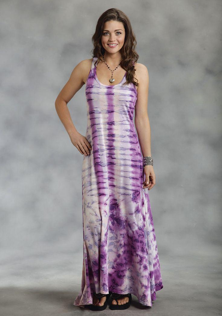 purple-back-tie-dye-knit-maxi-western-dress