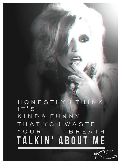 1112 best images about True Colors on Pinterest | Kesha ...  1112 best image...