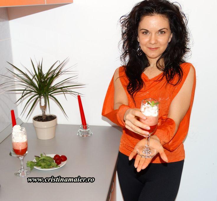 #shakeit #fortwo #foryou #sexy #recipe #cristinamaierro