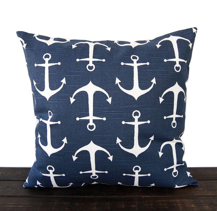Best 25 Blue cushion covers ideas on Pinterest