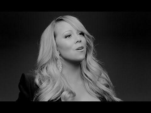Mariah Carey - 'Almost Home' Video Premiere. - Listen here --> http://beats4la.com/mariah-carey-almost-home-video-premiere/