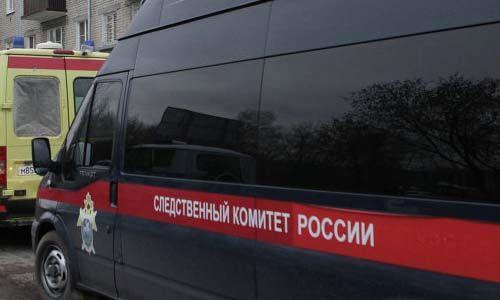 Задержан подозреваемый в совершении изнасилования несовершеннолетней  - СК по Санкт-Петербургу http://www.spbcash.ru/news1851.html  #мвд #спб
