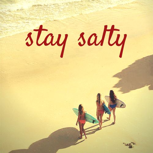 85 Best Images About Ocean Quotes On Pinterest