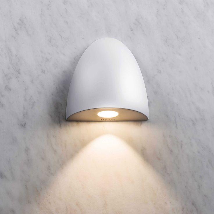 Contemporary Bathroom Downlight 130 best bathroom lighting images on pinterest | bathroom lighting