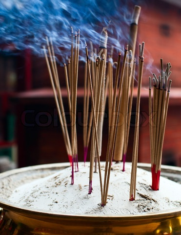 1000 Ideas About Burning Incense On Pinterest Incense