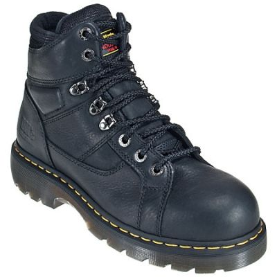 17 Best Ideas About Doc Martens Men On Pinterest Men S