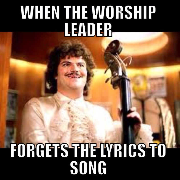 Funny Memes Music : Best christian music memes images on pinterest ha