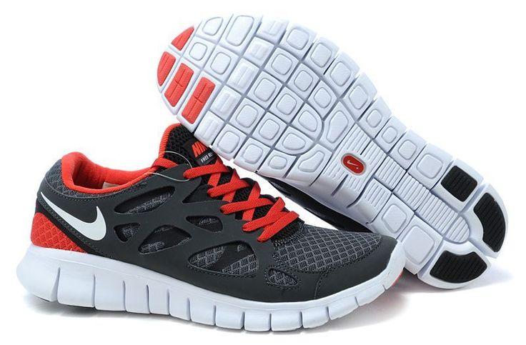 Nike Free Run 2 Homme,nike femme free,nike ninja - http://www.chasport.com/Nike-Free-Run-2-Homme,nike-femme-free,nike-ninja-30741.html