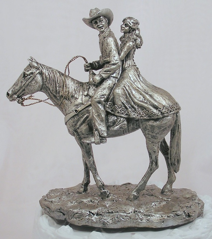 cowboy and angel wedding cake topper 104 best images about cake toppers on shoe 13021