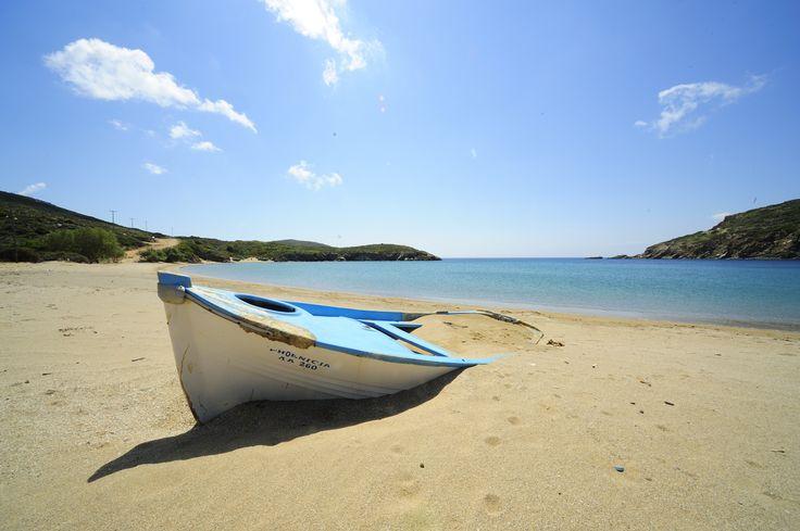 #Andros #island, #Greece | #heliadesvillas | http://www.heliadesvillas.com/