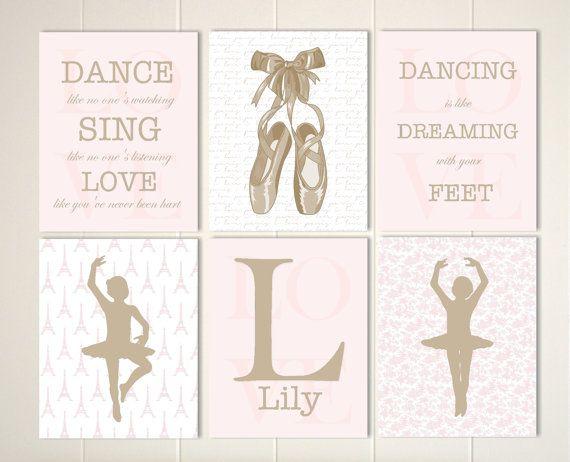 Best 25+ Little girl ballerina ideas on Pinterest   Little ...