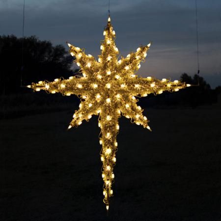 78 Best Images About Diy Nativity Star On Pinterest Warm