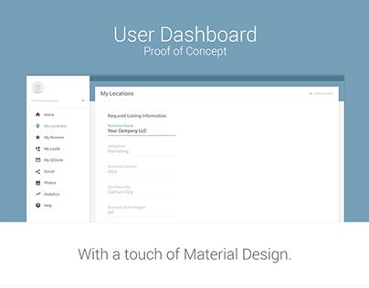 7 best images about Material Design on Pinterest