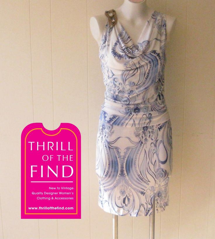 Pucci Dress $495