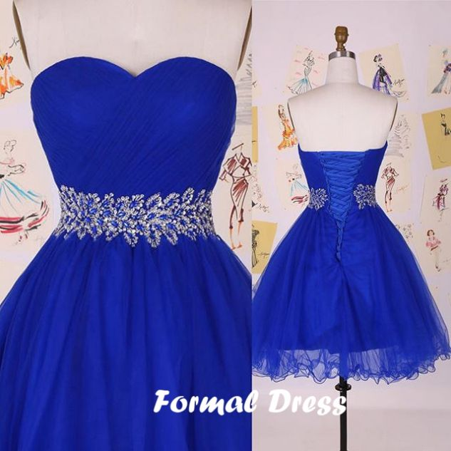 prom dresses, dresses, homecoming dresses, dress, formal dresses, prom dress, homecoming dress, short prom dresses, blue dress, royal blue dress, short dresses, blue prom dresses, formal dress, blue dresses, royal blue prom dresses, short homecoming dresses, short formal dresses, royal blue dresses, short dress, short prom dress, blue homecoming dresses, prom dresses short, blue prom dress, royal blue prom dress, formal short dresses, blue formal dresses, royal blue homecoming dresses,...
