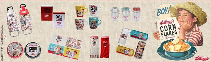 1000 ideas about accesorios cocina on pinterest nordic - Ikea cocinas accesorios ...