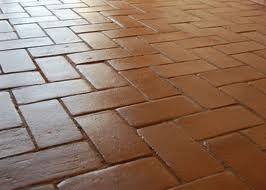 25 best ideas about piso de barro on pinterest clay for Suelos para patios rusticos