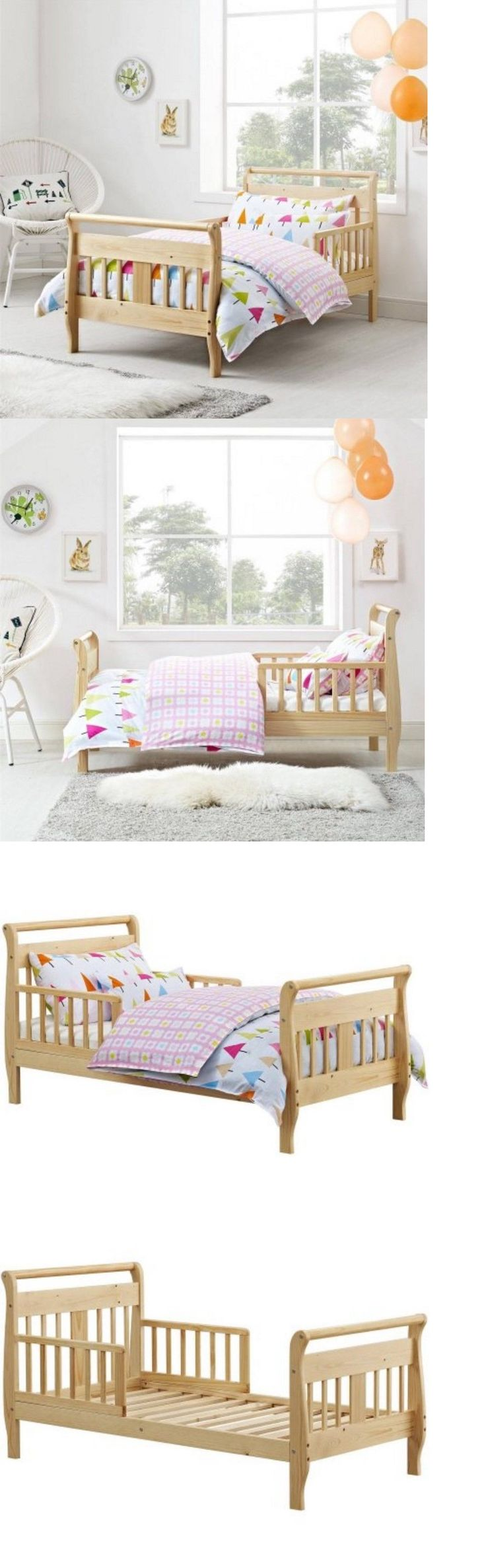 Natural Bedroom Furniture 17 Best Ideas About Natural Kids Bedroom Furniture On Pinterest