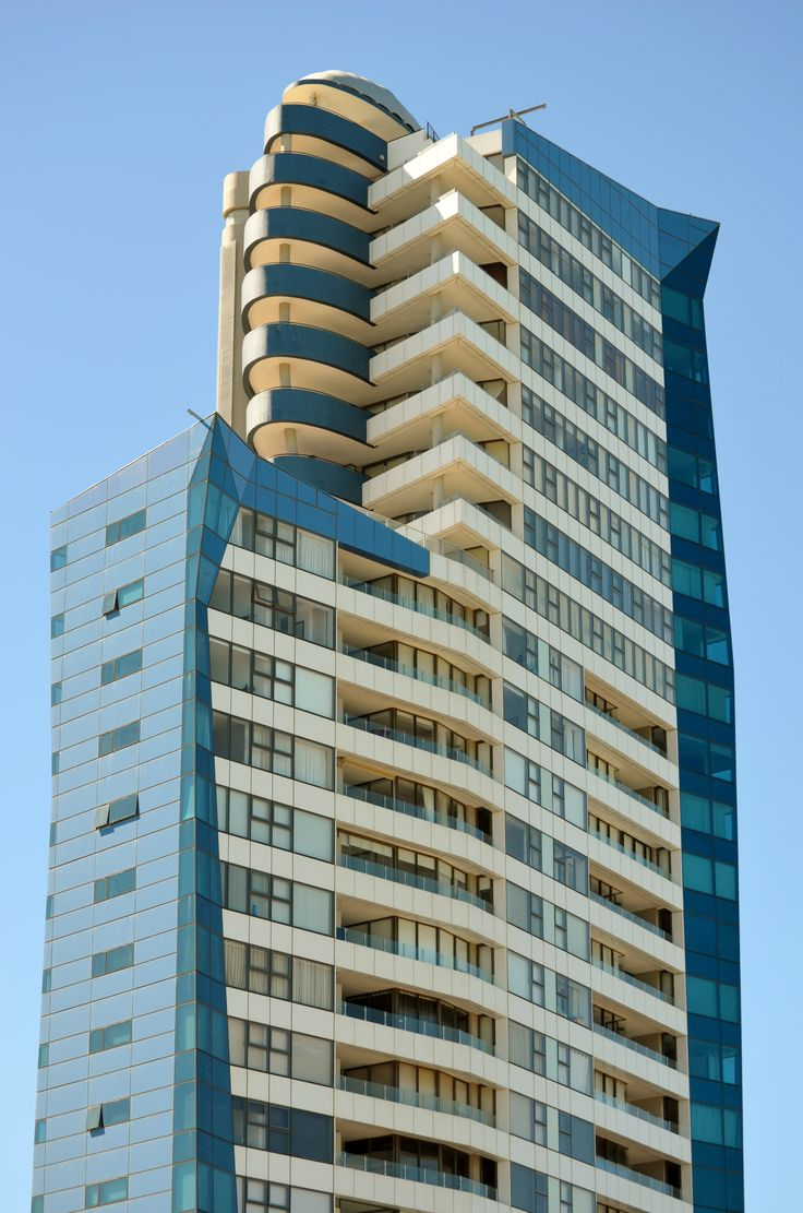 Topaz apartment complex on Strand Beach Road's Golden Mile. Strand probably offers the best value for money seafront property in the Cape Town metropolitan area. For more information about it, please follow the link: http://www.cch.co.za/news/comparing-cape-town-atlantic-seaboard-property-prices-with-dubai-monaco-and-strand-beach-road/  #Strand #beachfront #property #apartments #propertyvalue #CapeTown #Topaz