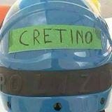 CONSAP Sassari: NUMERO IDENTIFICATIVO: DDL NON RISOLVE PROBLEMA OR...