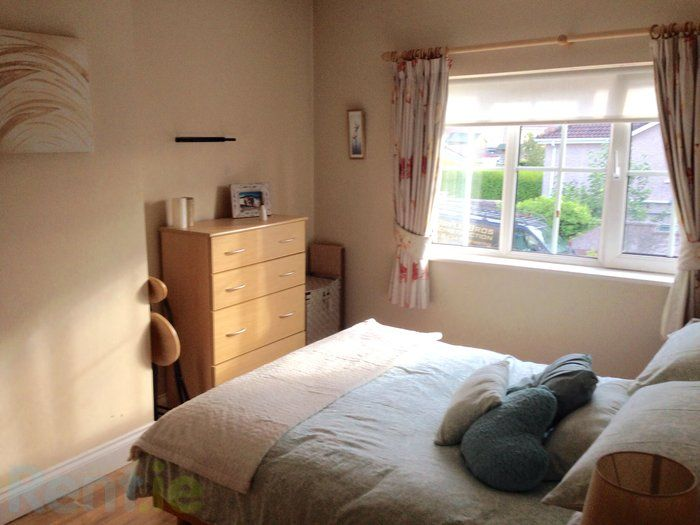 31 Marwood Green, Glanmire, Co. Cork - Shared Accommodation and House Share in Glanmire, Cork - Rent.ie
