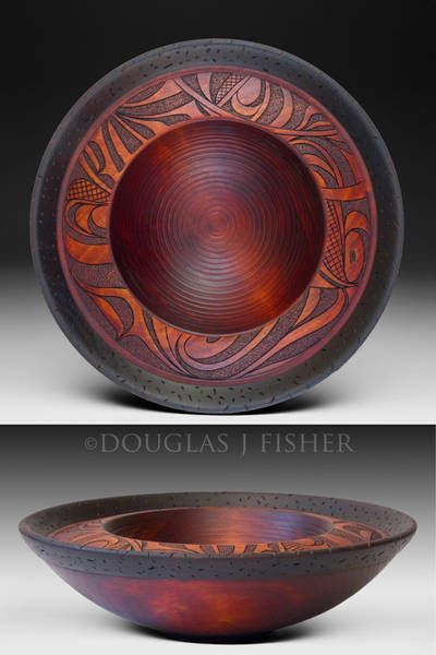 17 Best Images About Native Carved Bowls On Pinterest