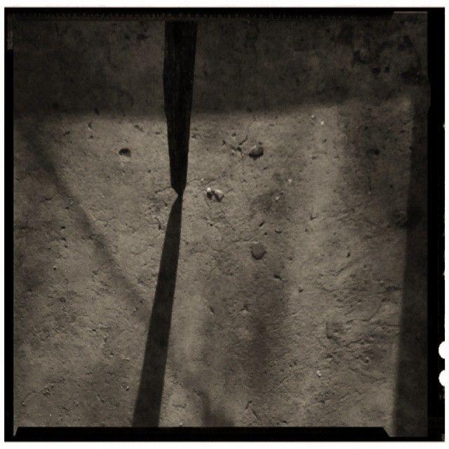 #bw #abstract #macro #minimal #sergepichii