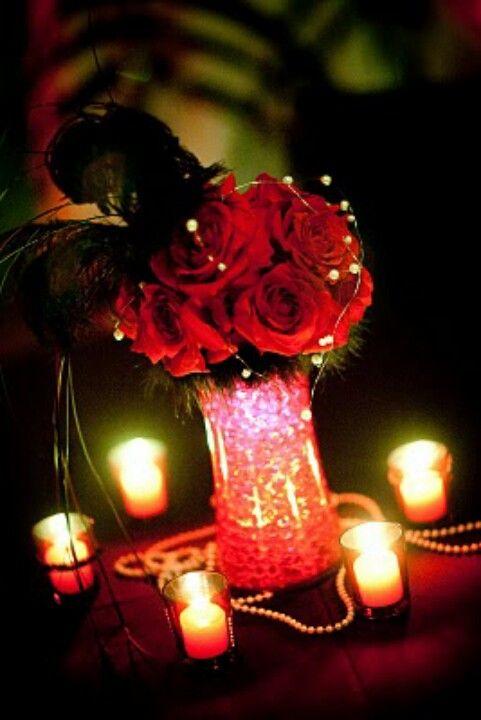 Best images about gatsby on pinterest speakeasy decor