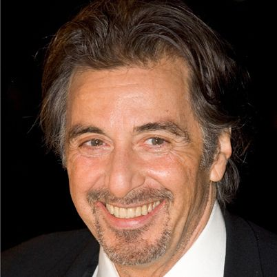 Pacino participated in the 2006 Doodle For Hunger in support of the St. Francis Food Pantries. He took part in the America: A Tribute to Heroes charity telethon for victims of 9/11.