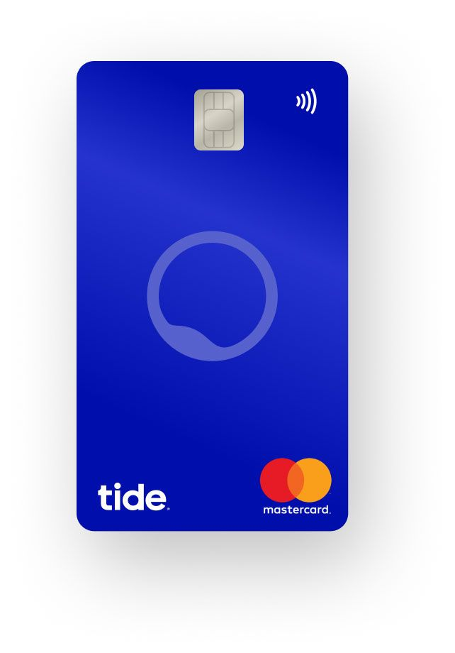 The Vertical Debit Card Design Reflecting How People Bank Today Debit Card Design Credit Card Design Small Business Credit Cards