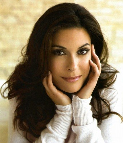 Teri Hatcher - foto pubblicata da sharkkiller1 - Teri Hatcher - l'album del fan club