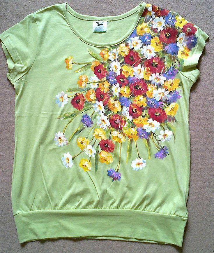 Tričká - tričko s mojím autorským motívom - rôzne motívy na objednávku - 4237121_