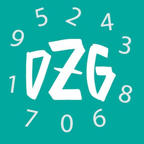 Der neue Zufallsgenerator. Zufallszahlen, Lottozahlen, Würfel, Zufallsfarbe und ein sicheres Passwort! Das kann der-zufallsgenerator.com !