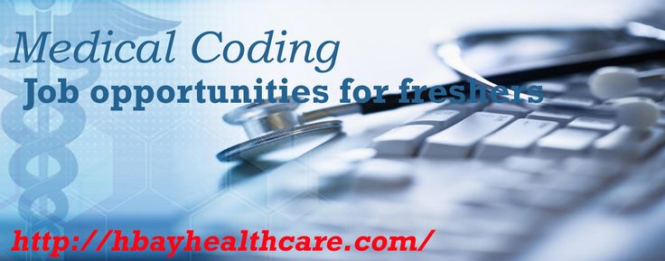 Medical coding job opportunities are available in chennai Contact