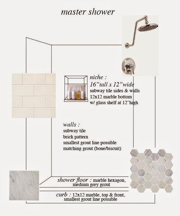 Tile Scheme Diagram Worksheet Subway Amp Marble Hexagon