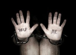 Human Trafficking Is Part of the Story of Missing and Murdered Aboriginal Women | Craig and Marc Kielburger