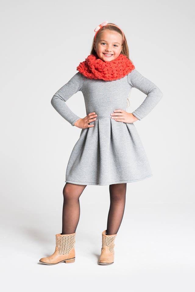 Nasza sukieneczka La Brea❤️  Dostępna tutaj: http://kids.stoneskirts.pl/index.php?option=com_content&view=article&id=131:la-brea-kids&catid=17:dresowe&Itemid=113
