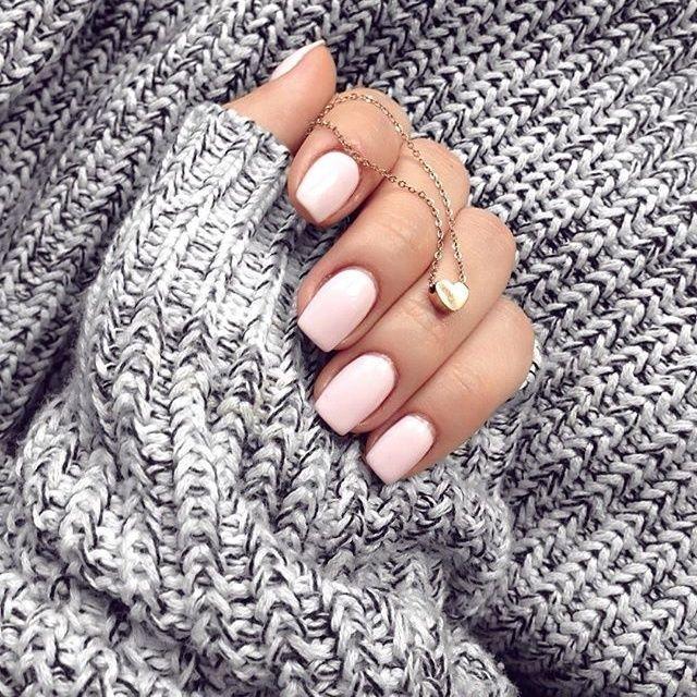 Rose Gold Sweetheart zarte Anhänger Halskette – #fashion #naments #rosegold #t