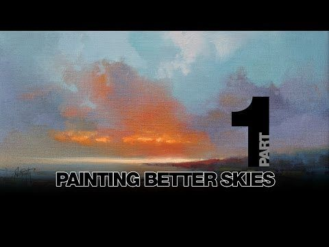 Best 20 scott naismith ideas on pinterest for Which paint is better