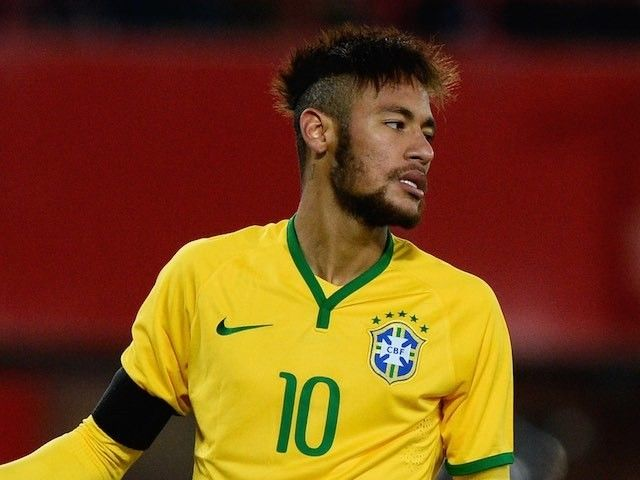 Barcelona confirm Neymar's Olympics inclusion, rule him out of Copa America