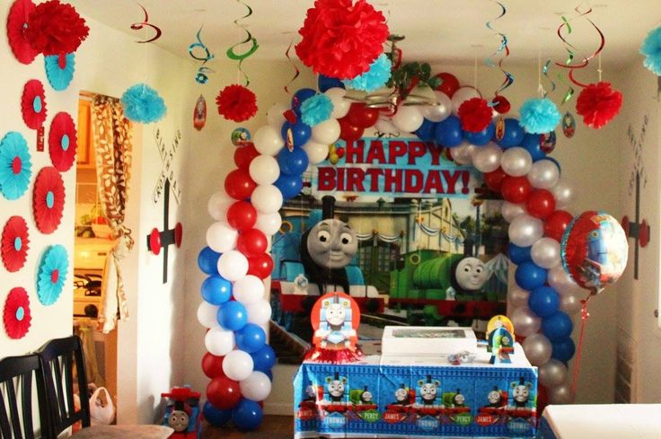Cake Images With Name Rohan : 1000+ images about Rohan Birthday Party on Pinterest ...