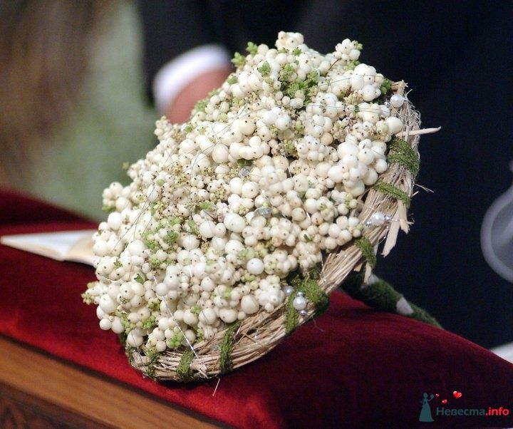 303 best Unusual wedding bouquets images on Pinterest Bridal
