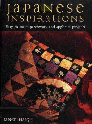 Japanese Inspirations - lindasrevistas - Picasa Webalbumok