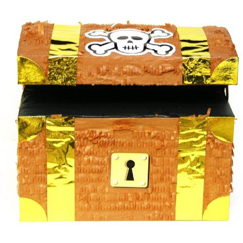 17 Best Images About Treasure Chest On Pinterest Recipe