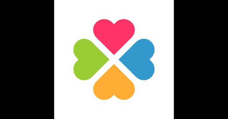 Read reviews, compare customer ratings, see screenshots, and learn more about Clover Dating App. Download Clover Dating App and enjoy it on your iPhone, iPad, and iPod touch.