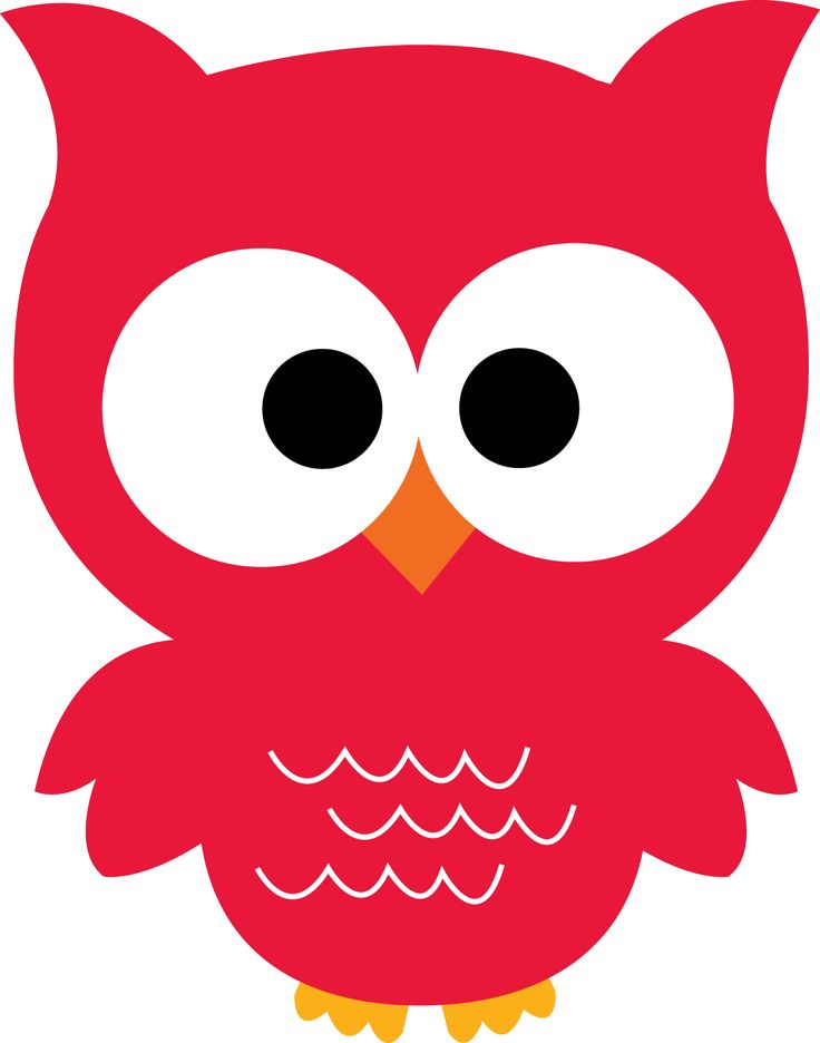 123 best owl clipart images on pinterest snood owls and owl rh pinterest com love clipart clipart love clipart clipart
