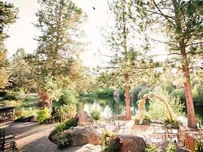 Best 25 wedding venues oregon ideas on pinterest outdoor rock springs ranch weddings bend oregon wedding venues 3 junglespirit Image collections
