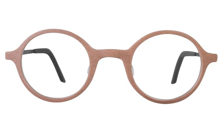 The Antonio frame in Taupe. What's not to love?