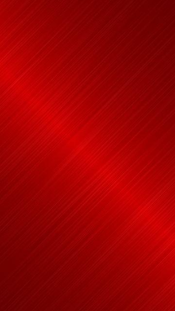 Image result for brushed metal red wallpaper