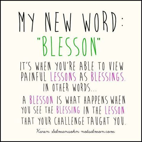 lds quotes | Great Lds Missionary Quotes Pictures